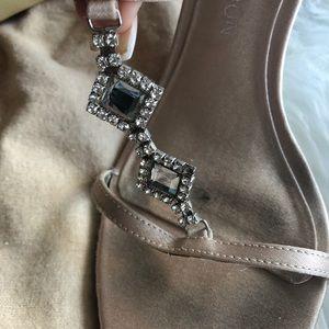 Michael Shannon Shoes - Michael Shannon • Champaign Heels